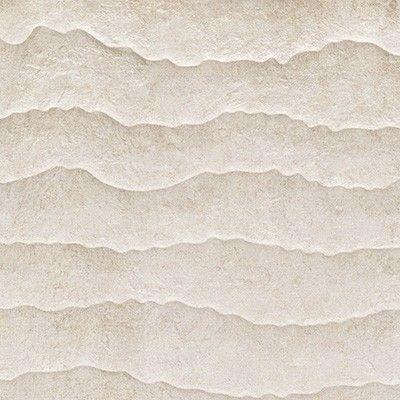 Porcelanosa Wall Tile, Contour, Multi-Color