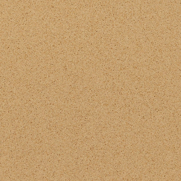 Cambria Counter Top, Cambrian Gold Slabs Cambria