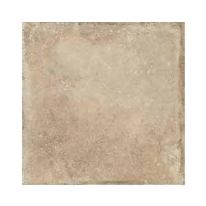 Soho Studio Porcelain Tiles, Caruso, Multi-Color, 12x12