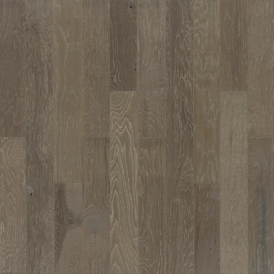 Hallmark Floors, Chaparral Hardwood, Pendleton Hickory Hardwood Hallmark Floors