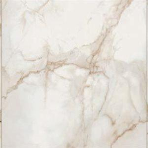 Soho Studio Porcelain Tiles, Citadel, Multi-Color, 24x24