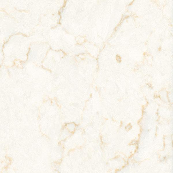 Viatara Counter Top, Clarino Slabs Viatara
