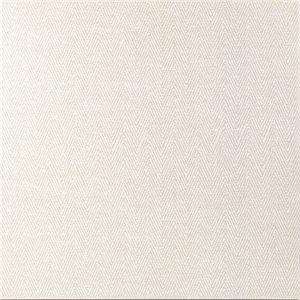 Soho Studio Closeout Tiles, Feelit, Multi-Color, 18x18