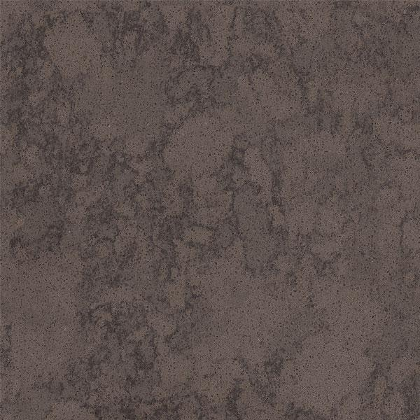 Viatara Counter Top, Closeup Thunder Storm Slabs Viatara