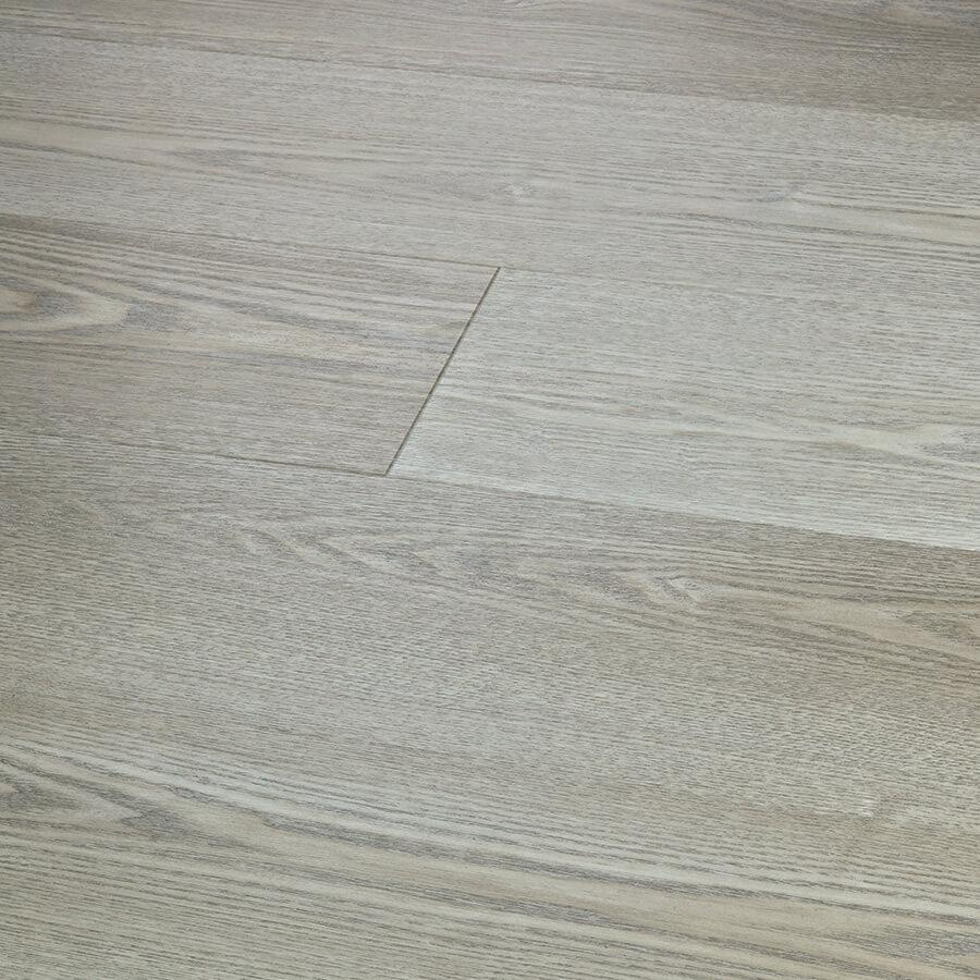 Hallmark Floors, Courtier Waterproof Hardwood, Kaiser Oak