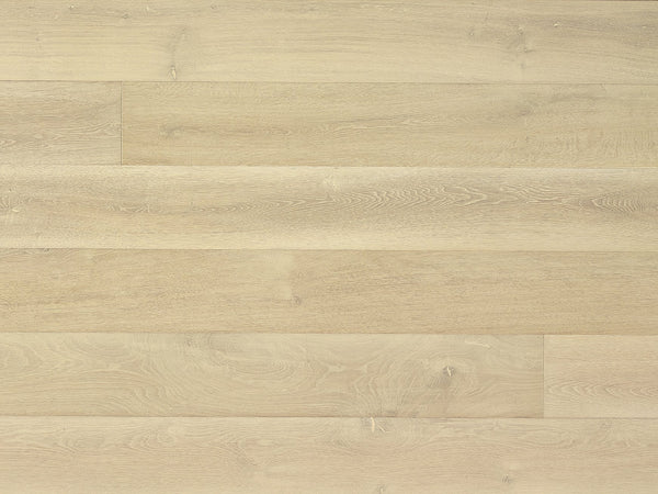 "Monarch Plank, Prefinished Hardwood, Domaine Collection, 6mm Top Layer, UV Oil Finish, Fontenay, 9-1/2"" x 8"""