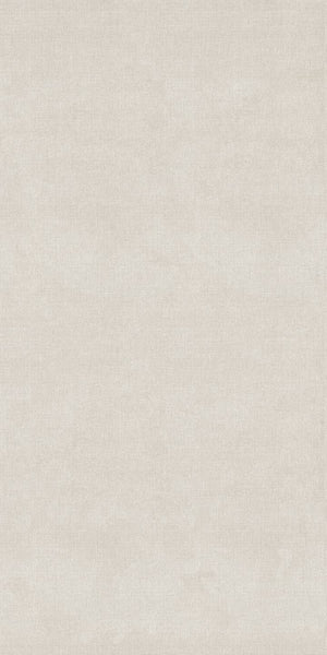 "Fondovalle, Dream Collection, Texture Look, Porcelain Stoneware Slabs, Cotton, 47.24"" x 109.45"""
