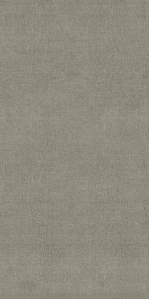 "Fondovalle, Dream Collection, Texture Look, Porcelain Stoneware Slabs, Sage, 47.24"" x 109.45"""