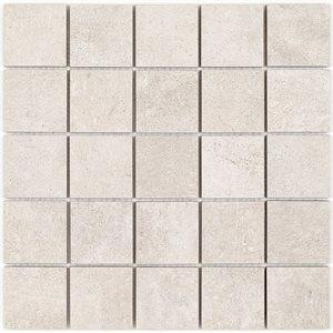 Soho Studio Porcelain Tiles, Evoque, Multi-Color, 12x12