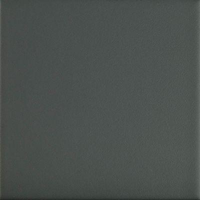 Porcelanosa Wall Tile, Faces S1, Multi-Color
