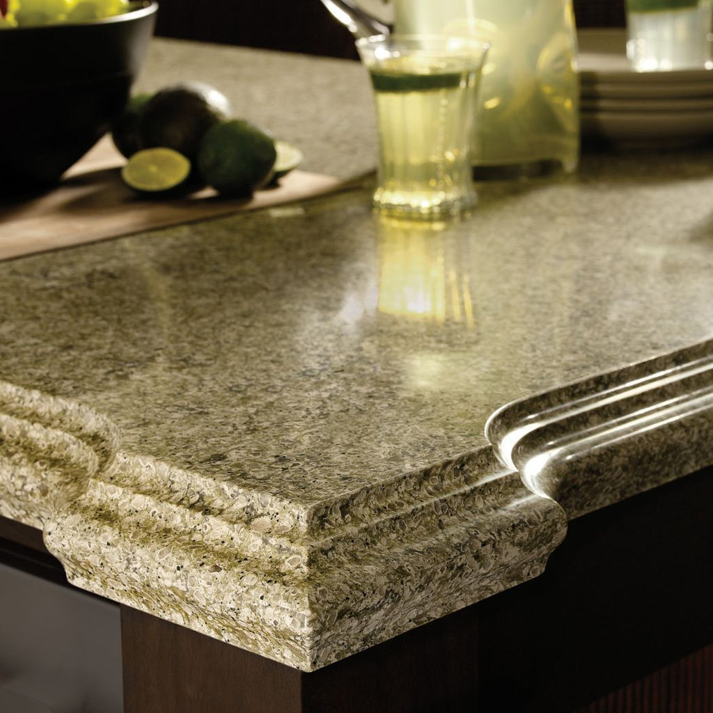 Cambria Counter Top, Ferndale
