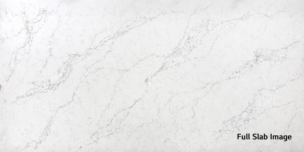 Viatera Quartz Counter-top, Masterpiece Collection, Muse