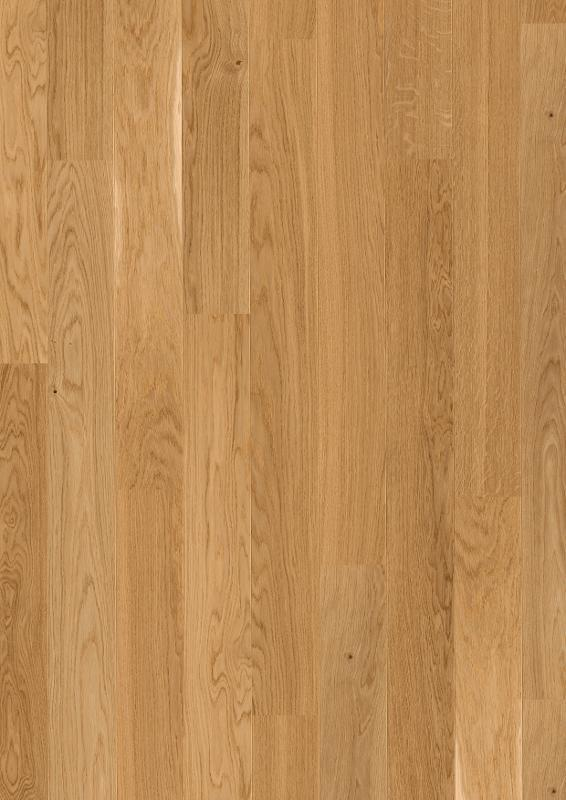 Boen Hardwood, Oak Nature Finesse