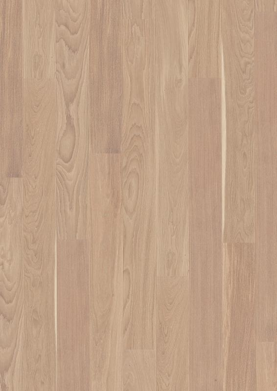Boen Hardwood, Oak Nature white Finesse Hardwood Boen