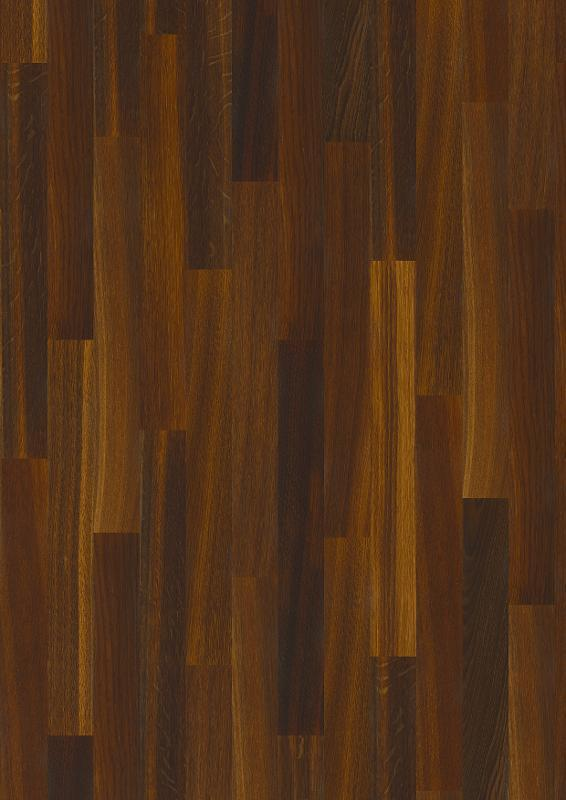 Boen Hardwood, Oak Smoked Nature Plank
