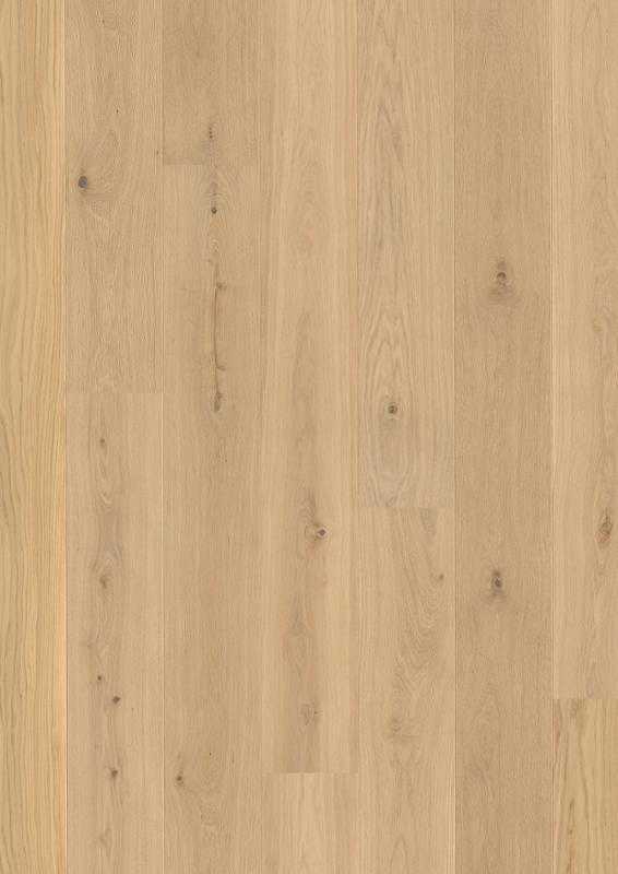 Boen Hardwood, Oak Animoso plank Castle LP