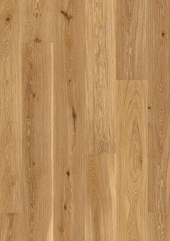 Boen Hardwood, Oak Old Grey Castle Plank