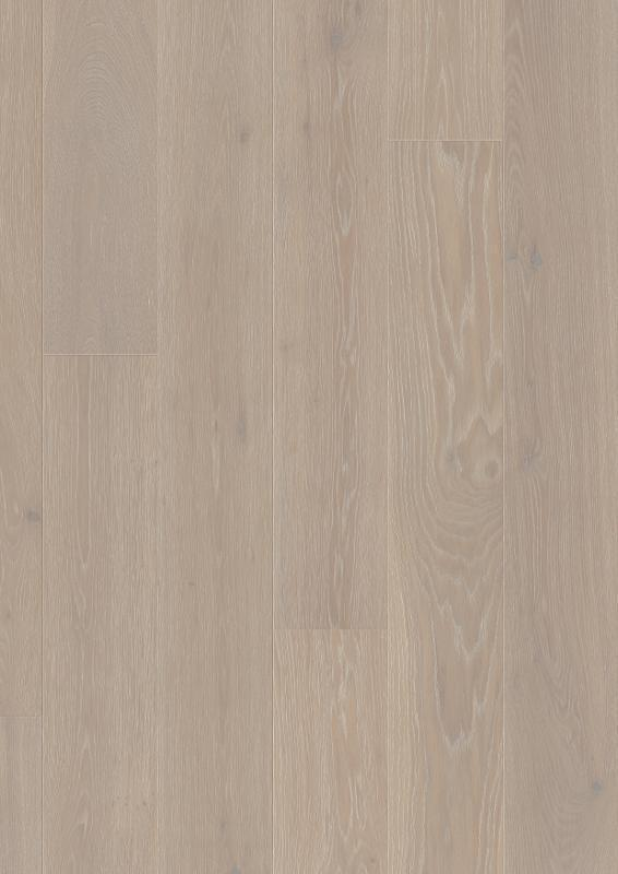 Boen Hardwood, Oak Grey Harmony Castle Plank LP