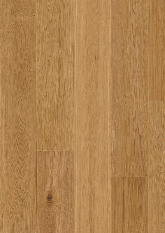 Boen Hardwood, Oak Nature Chaletino Hardwood Boen