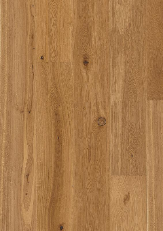 Boen Hardwood, Oak Traditional Chaletino