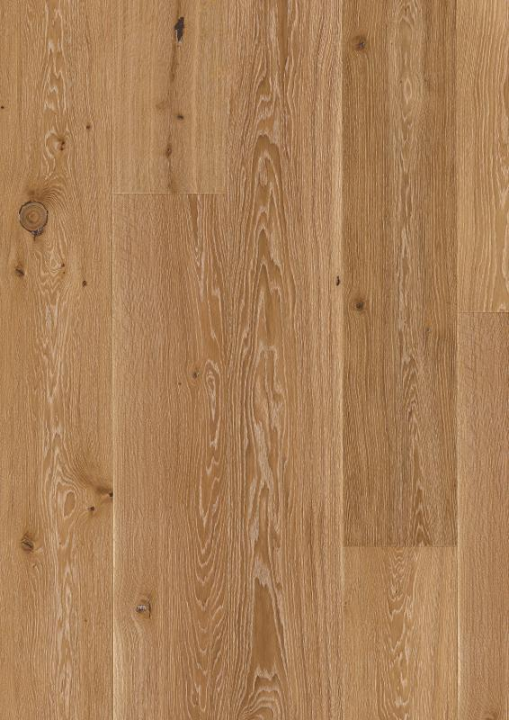 Boen Hardwood, Oak Old Grey Chaletino