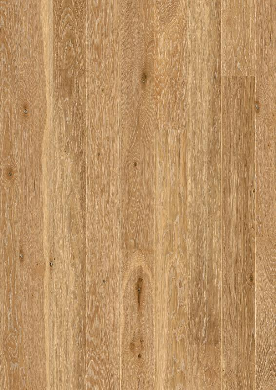 Boen Hardwood, Oak Old Grey Plank