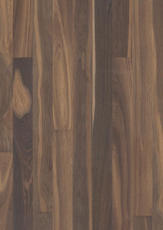 Boen Hardwood, Oak Shadow plank Hardwood Boen