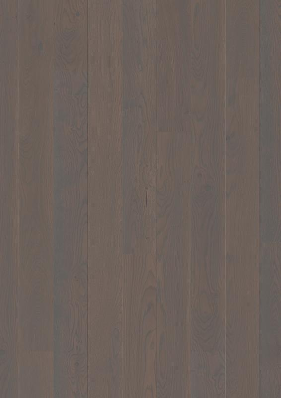 Boen Hardwood, Oak Grey Pepper plank