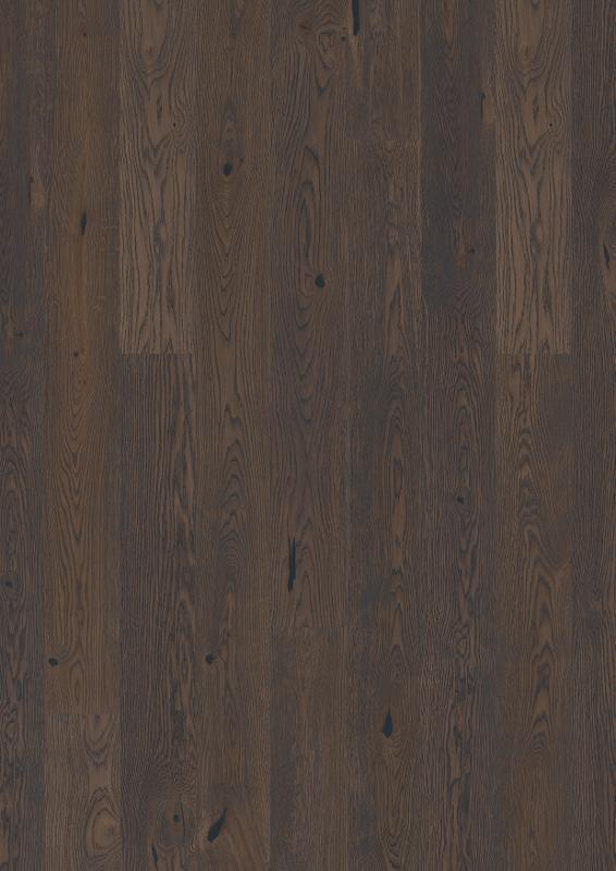 Boen Hardwood, Oak Brown Jasper Plank Hardwood Boen