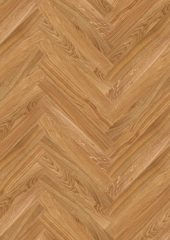 Boen Hardwood, Oak Nature Prestige