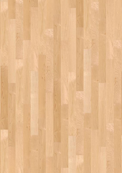 Boen Hardwood, Maple Nature