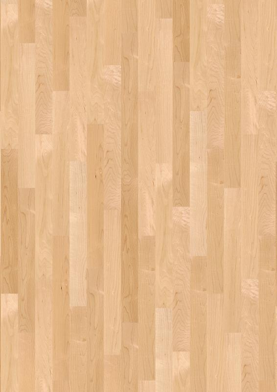 Boen Hardwood, Maple Nature Hardwood Boen