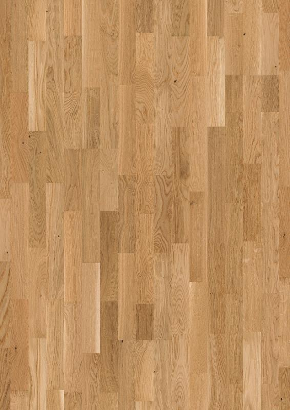Boen Hardwood, Oak Boulevard 3strip