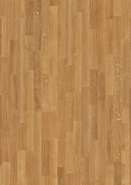Boen Hardwood, Oak Adagio 3strip