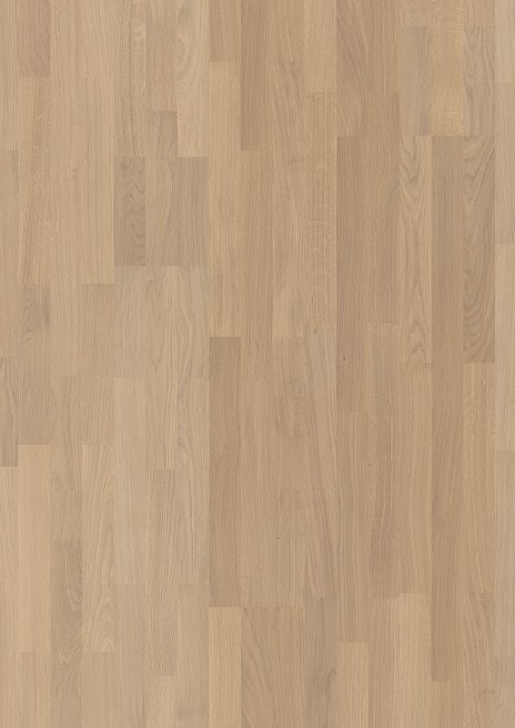 Boen Hardwood, Oak Andante 3strip LP