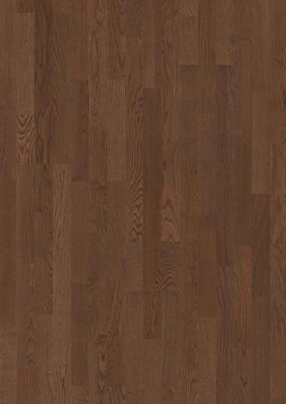 Boen Hardwood, Oak Oregon 3strip Hardwood Boen