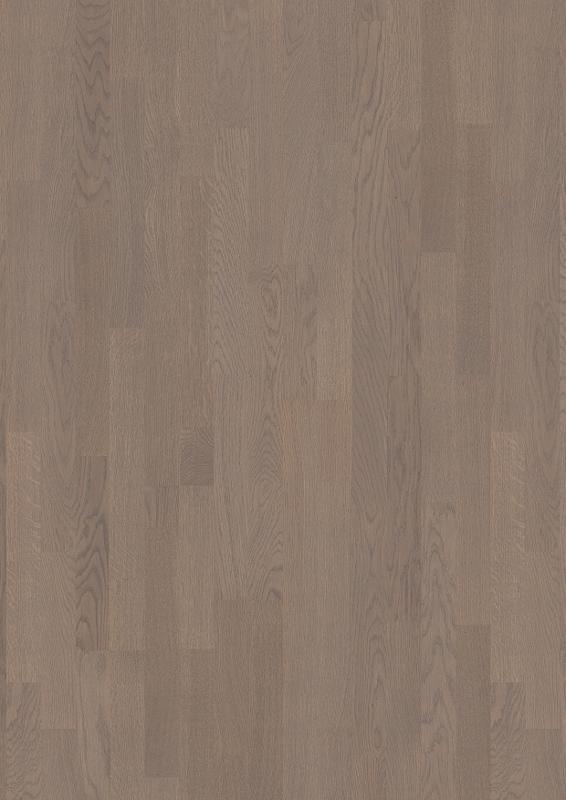 Boen Hardwood, Oak Arizona