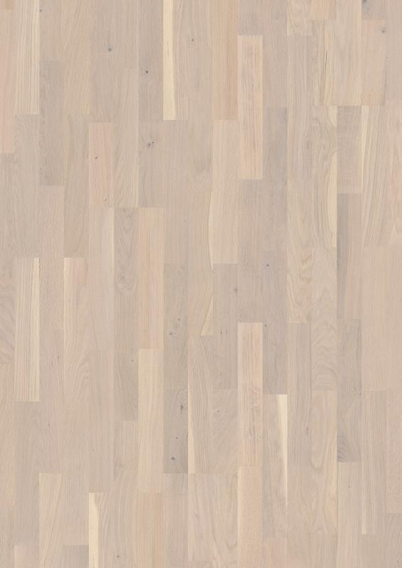 Boen Hardwood, Oak Pearl 3strip Hardwood Boen