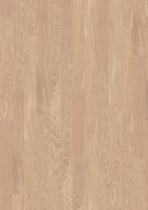 Boen Hardwood, Oak Nature white Maxi