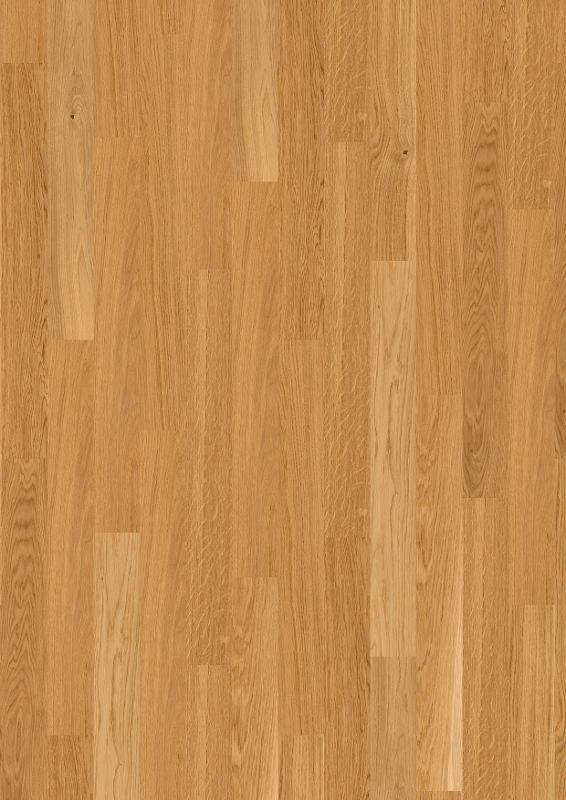 Boen Hardwood, Oak Nature Maxi