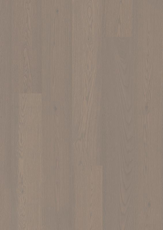 Boen Hardwood, Oak Horizon Castle Plank