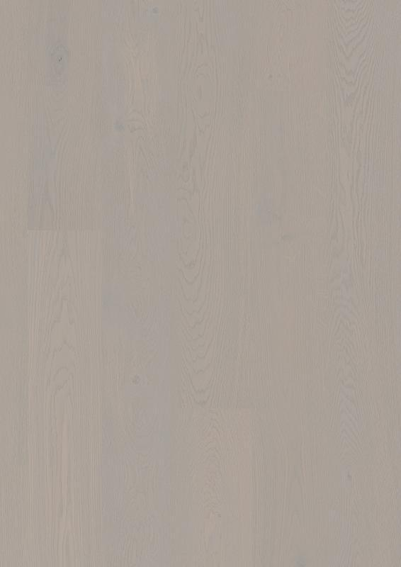 Boen Hardwood, Oak Mild Grey Castle Plank