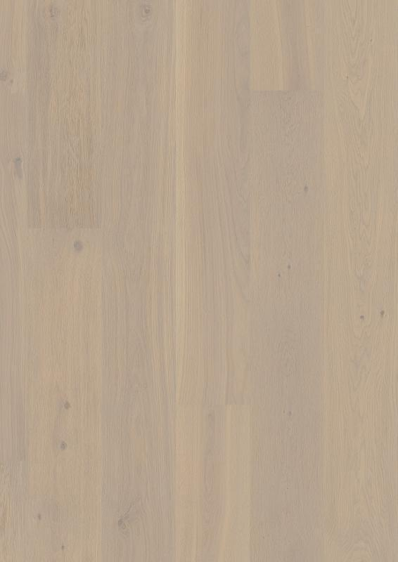 Boen Hardwood, Oak Warm Cotton Castle Plank Hardwood Boen