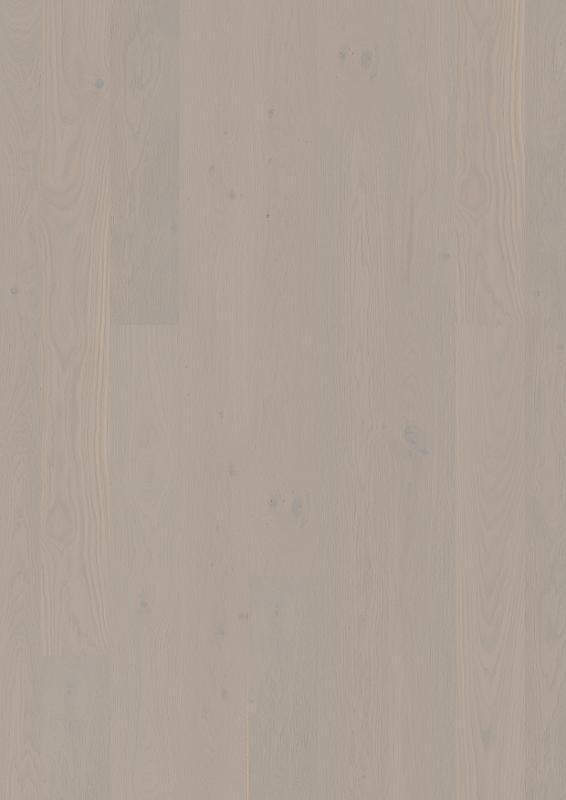 Boen Hardwood, Oak Mild Grey Plank