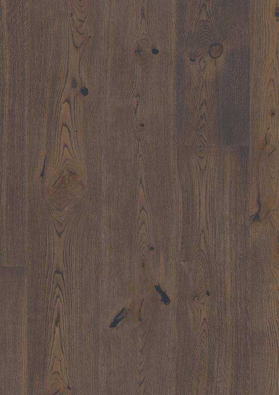 Boen Hardwood, Oak Brown Jasper Chaletino Hardwood Boen