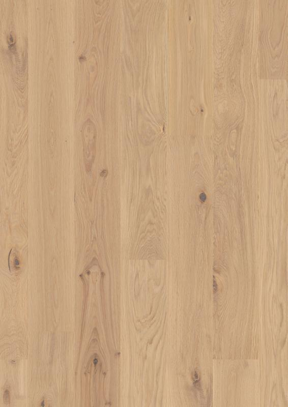 Boen Hardwood, Oak Animoso plank 181 LP