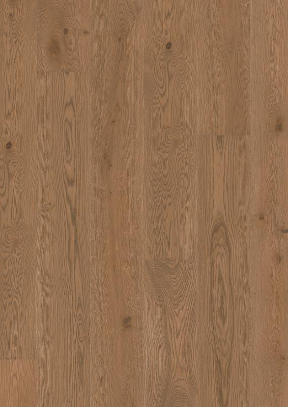 Boen Hardwood, Oak Barrel Castle Plank Hardwood Boen