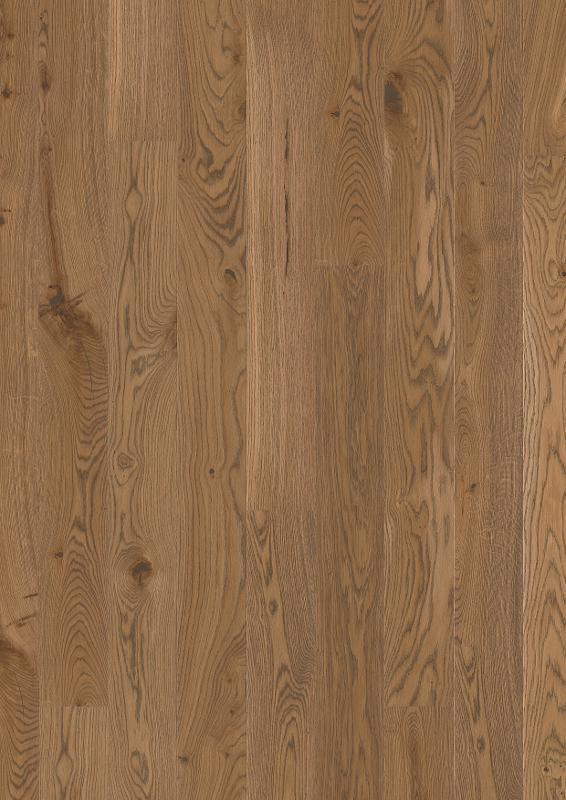 Boen Hardwood, Oak Barrel Plank
