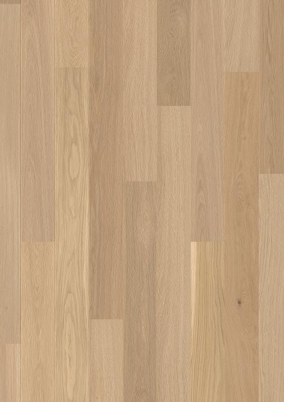 Boen Hardwood, Oak Nature Finesse LP Hardwood Boen