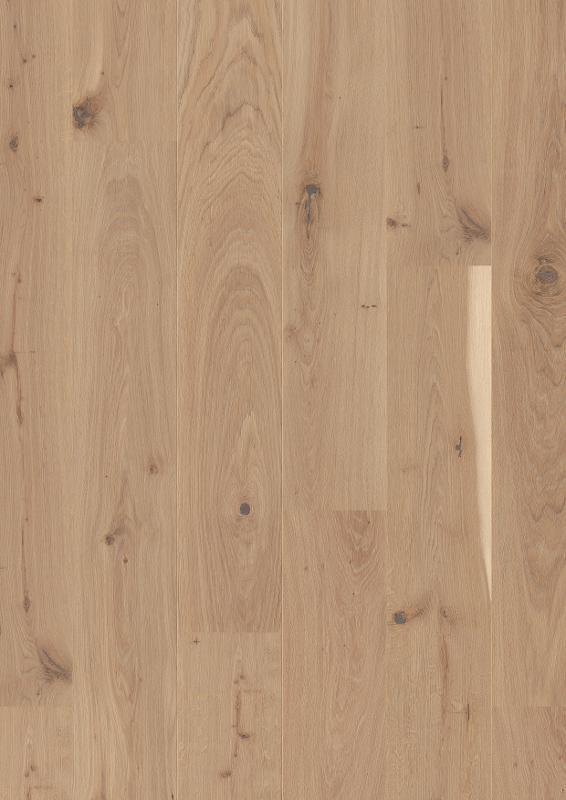 Boen Hardwood, Oak Vivo Castle Plank LP Hardwood Boen